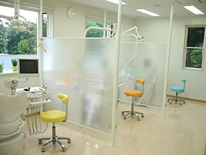 かずき歯科クリニックphoto